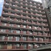 1R Apartment to Buy in Osaka-shi Fukushima-ku Exterior
