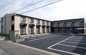 1K Apartment in Midori - Honjo-shi
