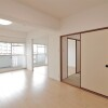 3LDK Apartment to Buy in Osaka-shi Nishiyodogawa-ku Interior