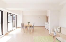 2LDK {building type} in Ebie - Osaka-shi Fukushima-ku