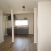 3LDK House to Buy in Sakai-shi Nishi-ku Living Room