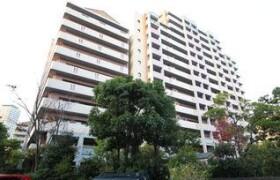 3LDK Mansion in Yabecho - Yokohama-shi Totsuka-ku