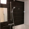 1DK Apartment to Buy in Shinjuku-ku Bathroom