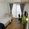 1K Apartment to Rent in Yokohama-shi Isogo-ku Room
