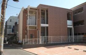 1K Mansion in Higashiogu - Arakawa-ku