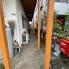 Whole Building Apartment to Buy in Edogawa-ku Outside Space