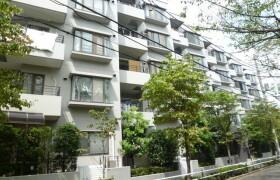 1DK Mansion in Honcho - Itabashi-ku