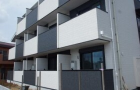 1DK Apartment in Kamiikedai - Ota-ku