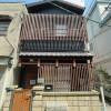 4LDK House to Rent in Osaka-shi Nishinari-ku Exterior