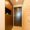 3LDK Apartment to Buy in Setagaya-ku Entrance