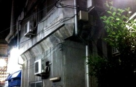 Soleil Kanda Shin-Nihombashi - Guest House in Chuo-ku