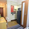 在新宿區內租賃1R 公寓大廈 的房產 廚房