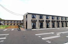 1K Apartment in Chishirodai kita - Chiba-shi Wakaba-ku