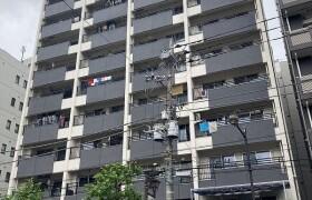2LDK {building type} in Negishi - Taito-ku