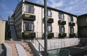 1K Apartment in Oigawa - Atsugi-shi