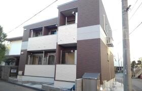 1K Apartment in Aiharamachi - Machida-shi