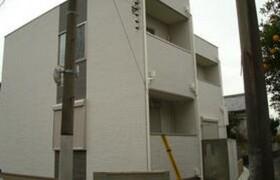 1K Apartment in Higashikasai - Edogawa-ku
