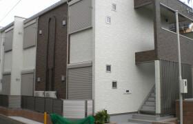 1K Apartment in Hachimanyama - Setagaya-ku