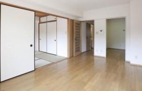 2DK Mansion in Kosugi gotencho - Kawasaki-shi Nakahara-ku