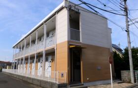 1K Mansion in Sayama - Higashiyamato-shi