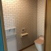 Whole Building House to Buy in Furu-gun Tomari-mura Toilet