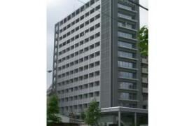 3LDK Mansion in Nakakasai - Edogawa-ku