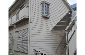 1K Apartment in Asahigaoka - Chigasaki-shi