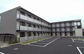 1LDK Mansion in Higashihatsuishi - Nagareyama-shi
