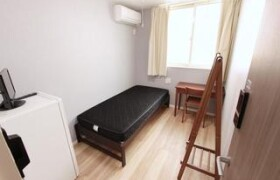 ♠♠[Share House] GRAN FESTA Ikebukuro-west - Guest House in Itabashi-ku