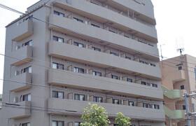 3SLDK {building type} in Sanno - Ota-ku