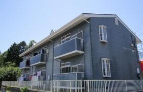 3DK Apartment in Jonan - Fujisawa-shi