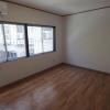 3SDK Apartment to Rent in Kobe-shi Chuo-ku Interior