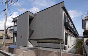 1K Apartment in Kawada(hongudo) - Shinshiro-shi