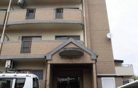 2LDK Mansion in Ochiaiminami - Hiroshima-shi Asakita-ku