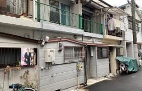 6DK {building type} in Okubocho - Moriguchi-shi
