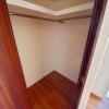3LDK Apartment to Rent in Setagaya-ku Storage