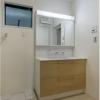 2SLDK House to Buy in Suginami-ku Washroom