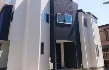 3LDK {building type} in Nishiarai - Adachi-ku
