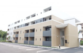 1LDK Mansion in Noborimachi - Takatsuki-shi