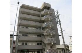 1LDK Mansion in Higashishimmachi - Toyohashi-shi
