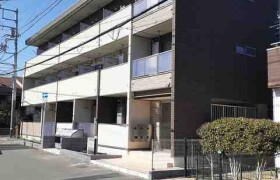 1K Apartment in Otsucho - Yokosuka-shi