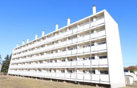 2LDK Mansion in Yoshino2-jokita - Sunagawa-shi