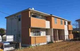 2LDK Apartment in Oyamachi - Hachioji-shi