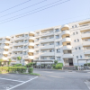 4LDK Apartment to Buy in Yokohama-shi Konan-ku Exterior