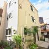 1LDK House to Rent in Shinjuku-ku Exterior