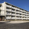 2K Apartment to Rent in Yamagata-shi Exterior