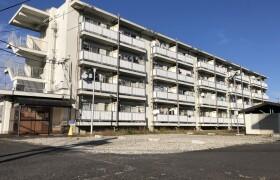 2K Mansion in Takatomi - Yamagata-shi