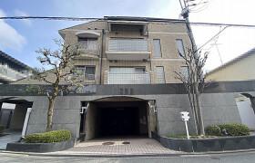 京都市北区 平野鳥居前町 2LDK {building type}