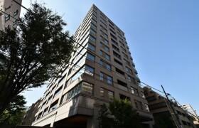 千代田区一番町-2LDK{building type}