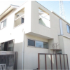 3LDK House to Rent in Suginami-ku Exterior